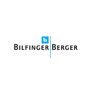 Bilfinger Berger Qatar