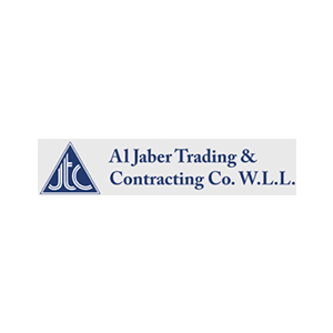 Al Jaber Trading & Contracting
