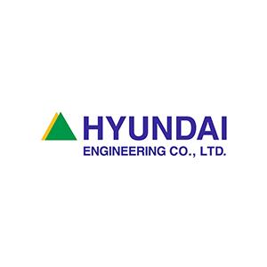 Hyundai Engineering & Construction