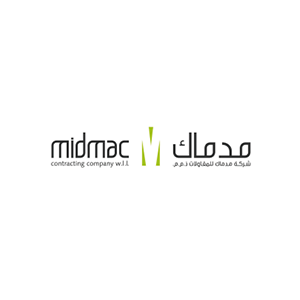 Midmac Contracting Company