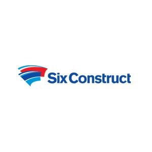 SixConstruct