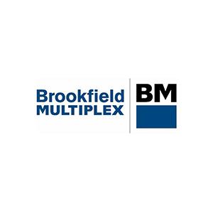 Brookfield Multiplex Medgulf
