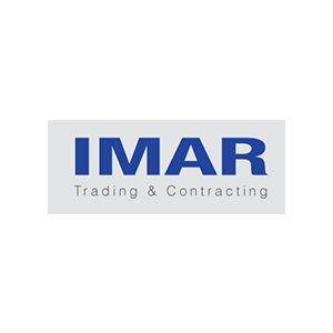 Imar Trading & Contracting