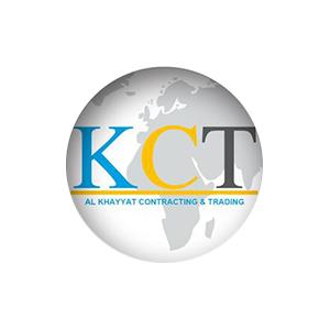Al Khayyat Contracting and Trading
