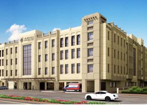 Emirates-Hospital-Group